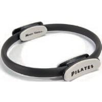 Пилатес-обруч HouseFit DD-6966