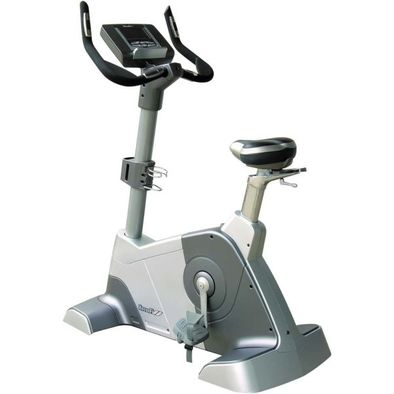 Велоэргометр HouseFit Dynamic PB1.0