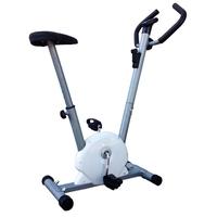 Велотренажер HouseFit HB-8235HP