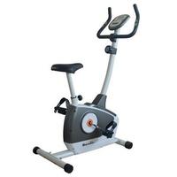 Велотренажер HouseFit HB-8242HP
