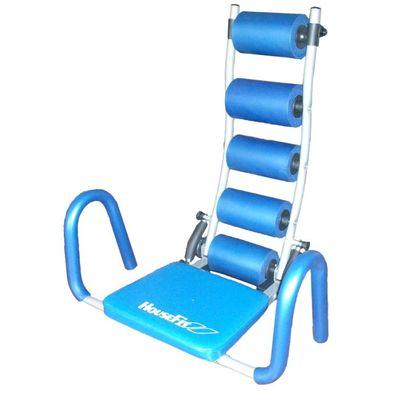 Тренажер для фитнеса HouseFit HO-1008