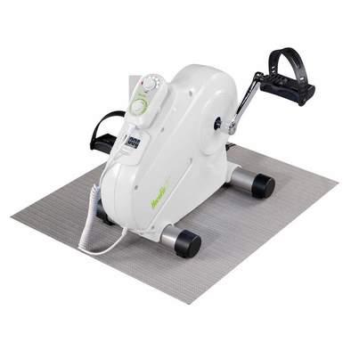 Мини-велотренажер HouseFit HS-5036