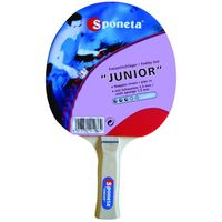 Ракетка для настольного тенниса Sponeta Junior