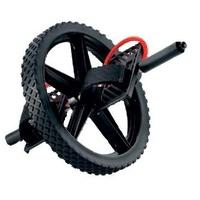 Колесо для отжиманий большое HouseFit Power Wheel