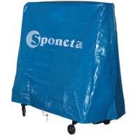 Чехол для теннисных столов Sponeta №2