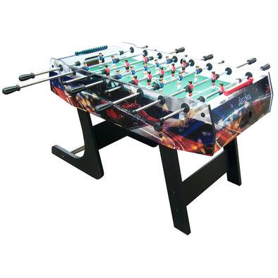 Игровой стол Футбол DFC Barcelona