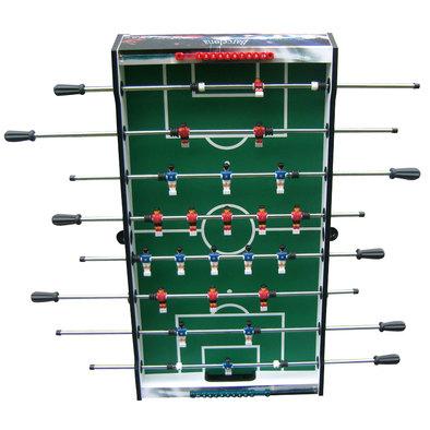 Игровой стол Футбол DFC Barcelona Фото
