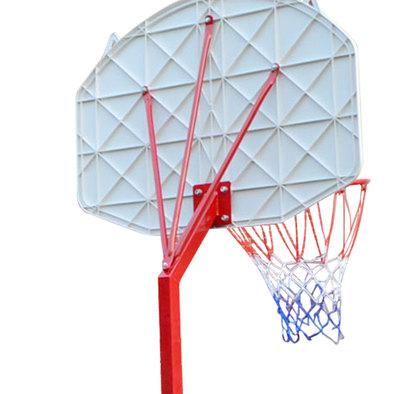 Баскетбольная стойка DFC SBA003