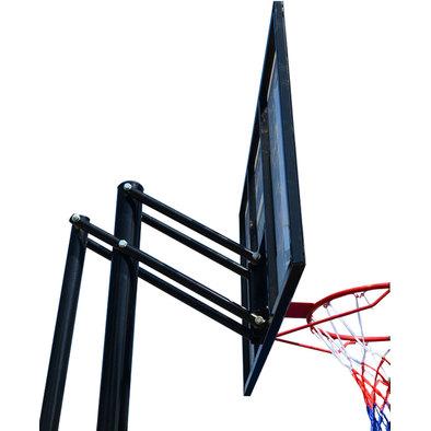 Баскетбольная стойка DFC SBA025S