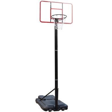 Баскетбольная стойка DFC SBA026 Фото