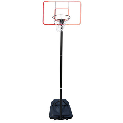 Баскетбольная стойка DFC SBA026