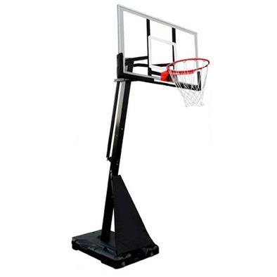 Баскетбольная стойка DFC SBA027-54 Фото