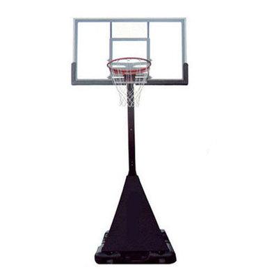 Баскетбольная стойка DFC SBA027-60