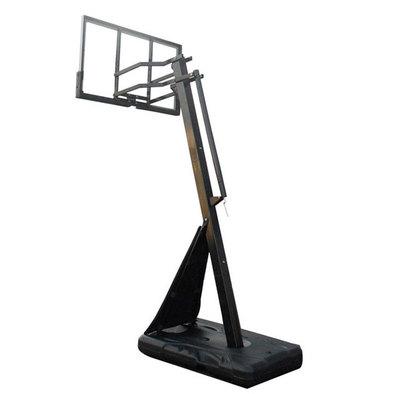 Баскетбольная стойка DFC SBA027-60 Фото