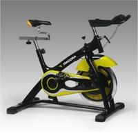 Спин-байк Diadora Racer 20C Plus