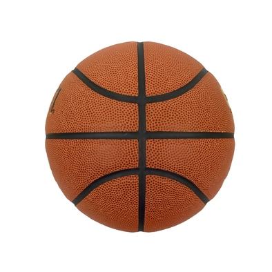 Баскетбольный мяч AND1 Fast Break Фото