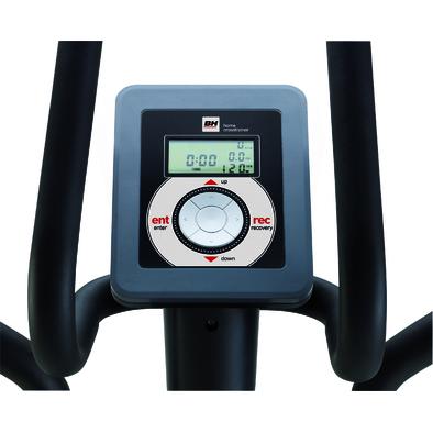 Эллиптический тренажер BH Fitness Athlon G2334N Фото
