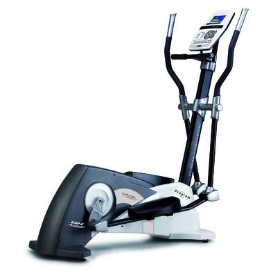 Эллиптический тренажер BH Fitness Brazil Plus Program G2375 Фото
