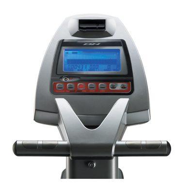 Эллиптический тренажер BH Fitness Iridium Avant Program G246 Фото