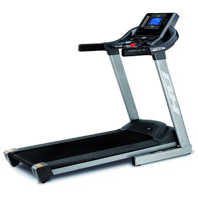 Беговая дорожка BH Fitness F2W G6473