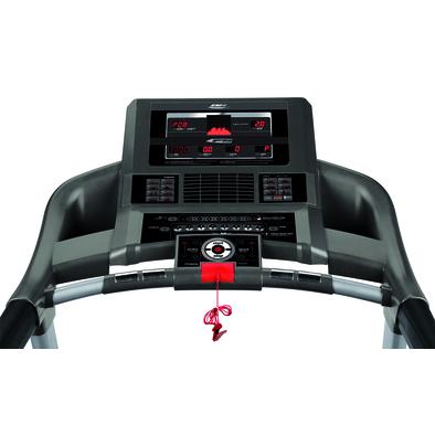 Беговая дорожка BH Fitness F5 G6427V Фото
