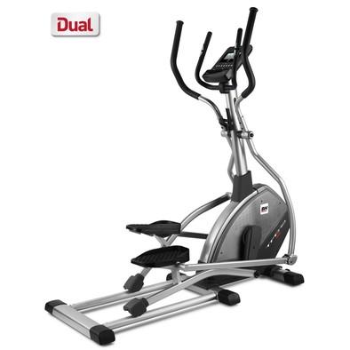Эллиптический тренажер BH Fitness TFC 19 Dual G855 Фото