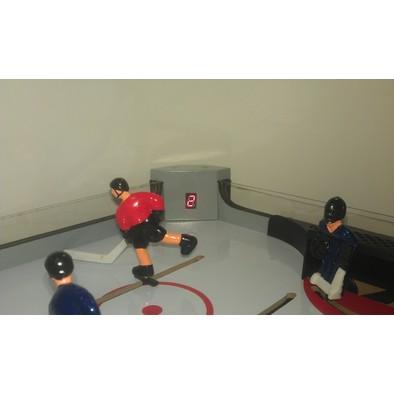 Настольная игра Хоккей DFC Liverpool Фото