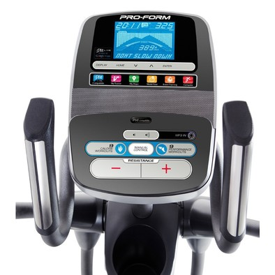Эллиптический тренажер Pro-Form 720 ZLE