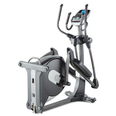 Эллиптический тренажер Pro-Form 720 ZLE Фото