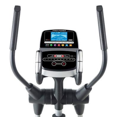 Эллиптический тренажер Pro-Form 900 ZLE Фото