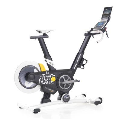 Велотренажер Pro-Form Le Tour De France Centennial Фото