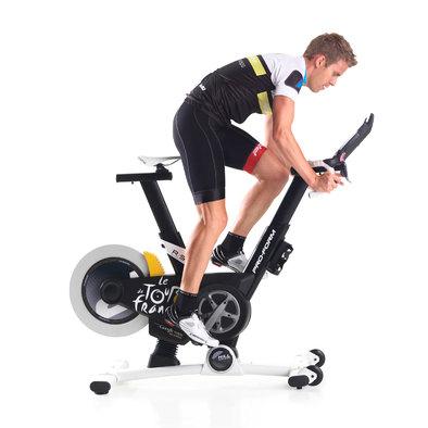 Велотренажер Pro-Form Le Tour De France Centennial