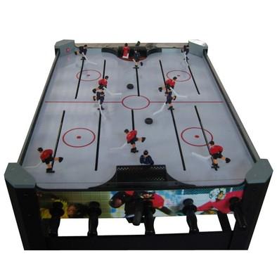 Игровой стол Хоккей DFC Florida