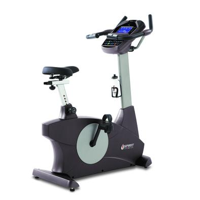 Велотренажер Spirit Fitness XBU55 Фото