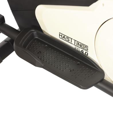 Эллиптический тренажер Hasttings FS4.0 Фото