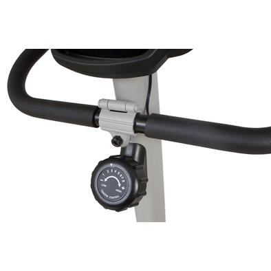 Велотренажер Hasttings SB3.0 Фото