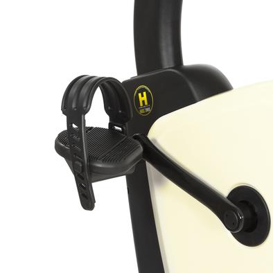 Велотренажер Hasttings SB4.0 Фото