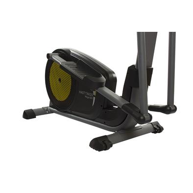 Эллиптический тренажер Hasttings Wega SX5 Фото