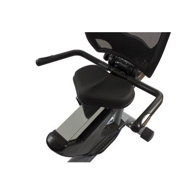Велотренажер Hasttings Wega RS4 Фото