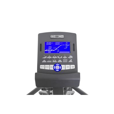 Эллиптический тренажер Hasttings Q700 Фото