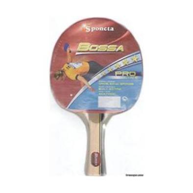 Ракетка для настольного тенниса Sponeta Bossa Фото