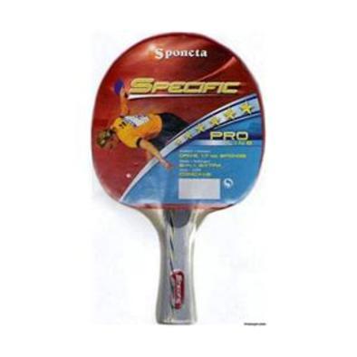 Ракетка для настольного тенниса Sponeta Specific