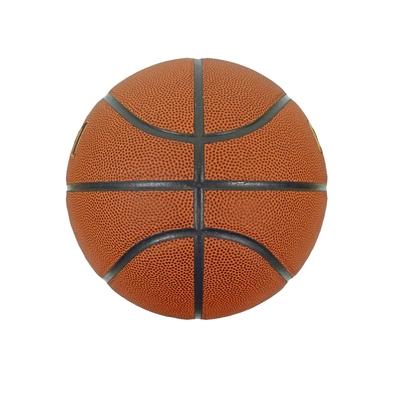 Баскетбольный мяч AND1 Zone Control Фото