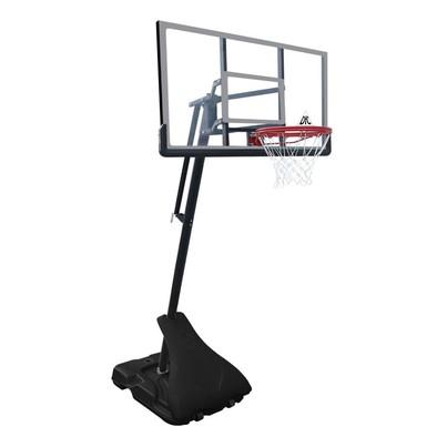 Баскетбольная стойка DFC Portable 56S Фото