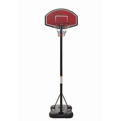 Баскетбольная стойка DFC Junior 30