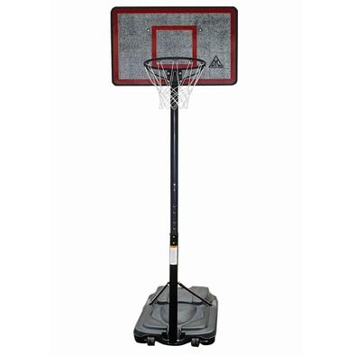Баскетбольная стойка DFC Portable 44
