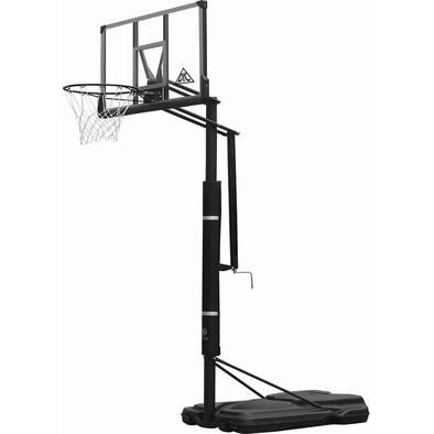 Баскетбольная стойка DFC Portable 50
