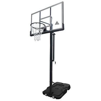 Баскетбольная стойка DFC Portable 56