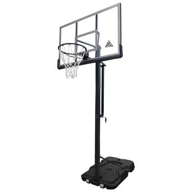 Баскетбольная стойка DFC Portable 60 Фото