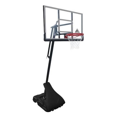 Баскетбольная стойка DFC Portable 60S Фото